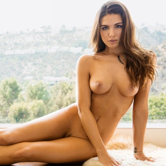 Jessica ashley nude pictures