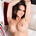 Adele Taylor tits