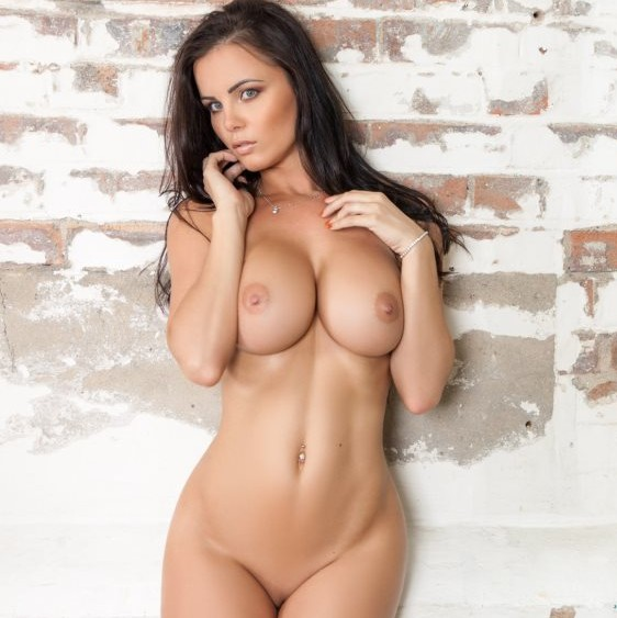 emma glover naked