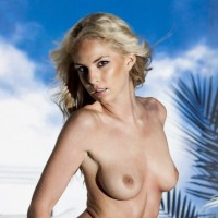 Michelle McLaughlin nude – Dream Chaser