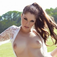 Kristine Simmons nude – Great Outdoors